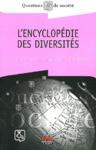 Livre numérique L'encyclopédie des diversités