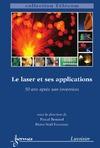 Livre numérique Le laser et ses applications