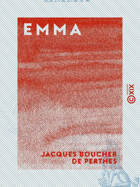 Emma - Ou quelques lettres de femmes