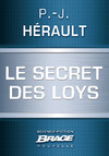 Livre numérique Le Secret des Loys