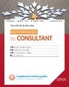 Livre numérique Les fiches outils du consultant