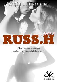 Livre numérique RUSS.H 2