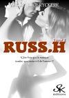 Livre numérique RUSH.H 2