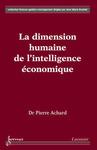 Livre numérique La dimension humaine de l'intelligence économique