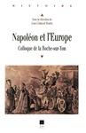 Livre numérique Napoléon et l'Europe