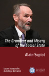 Livre numérique The Grandeur and Misery of the Social State