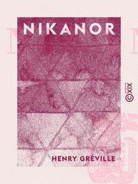 Nikanor