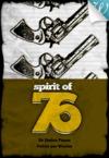 Livre numérique Spirit of 76