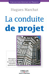 Livre numérique La conduite de projet