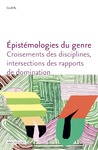 Livre numérique Épistémologies du genre