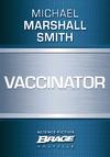 Livre numérique Vaccinator