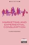 Livre numérique Marketing and experiential consumption