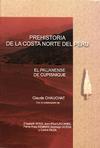 Livre numérique Prehistoria de la costa norte del Perú