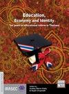 Livre numérique Education, Economy and Identity