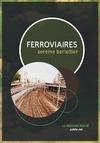 Livre numérique Ferroviaires