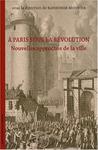 Livre numérique À Paris sous la Révolution