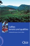Livre numérique Coffee: Terroirs and Qualities