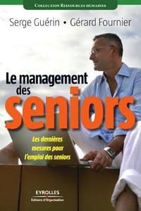 Le management des seniors