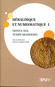 H?raldique et numismatique I