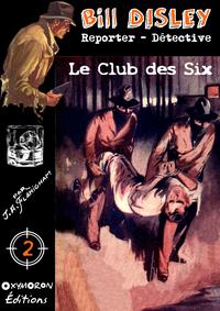 Le Club des Six