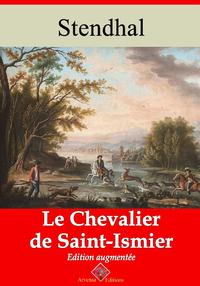 Le Chevalier de saint-Ismier – suivi d'annexes