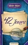 Livre numérique 42 jours