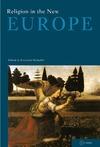 Livre numérique Religion in the New Europe