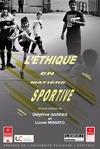 Livre numérique L'éthique en matière sportive