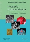Livre numérique Imagerie nasosinusienne