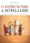 Livre numérique Gastronomie et hôtellerie