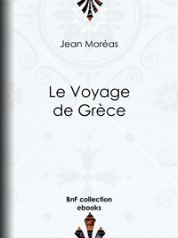 Le Voyage de Gr?ce