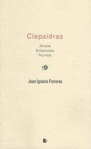 Clepsidras