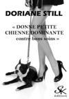 Livre numérique Donne petite chienne dominante contre bons soins (acte 1)