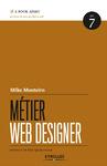 Livre numérique Métier web designer