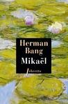 Livre numérique Mikaël