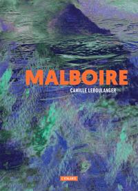 """Afficher """"Malboire"""""""