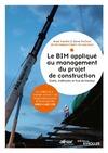 Livre numérique Le guide commenté des contrats de travail