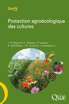 Livre numérique Protection agroécologique des cultures