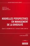 Livre numérique Nouvelles perspectives en management de la diversité