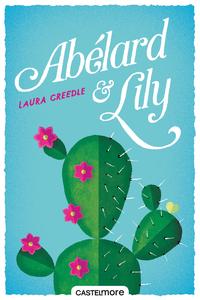 Ab?lard & Lily