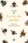 Livre numérique La vie des abeilles