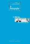 Livre numérique le Sociographe n°16 : Alter-eco. Économie plurielle et travail social