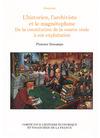 Livre numérique L'historien, l'archiviste et le magnétophone