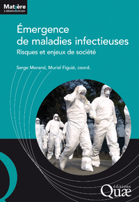 ?mergence de maladies infectieuses