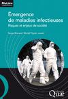 Livre numérique Émergence de maladies infectieuses