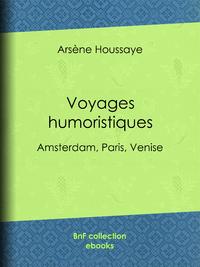 Voyages humoristiques