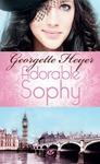 Livre numérique Adorable Sophy