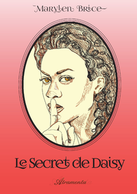 Le secret de Daisy