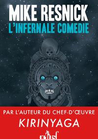 L'infernale comédie : l'intégrable