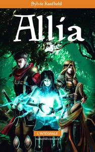 ALLIA, l'intégrale